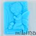 Krikštynų muiliukas berniukui